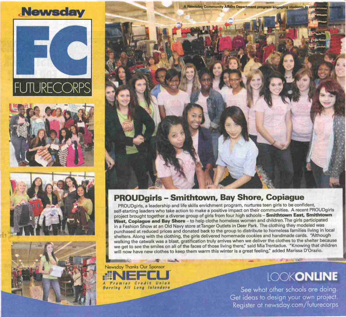 Newsday1.3.12.jpg