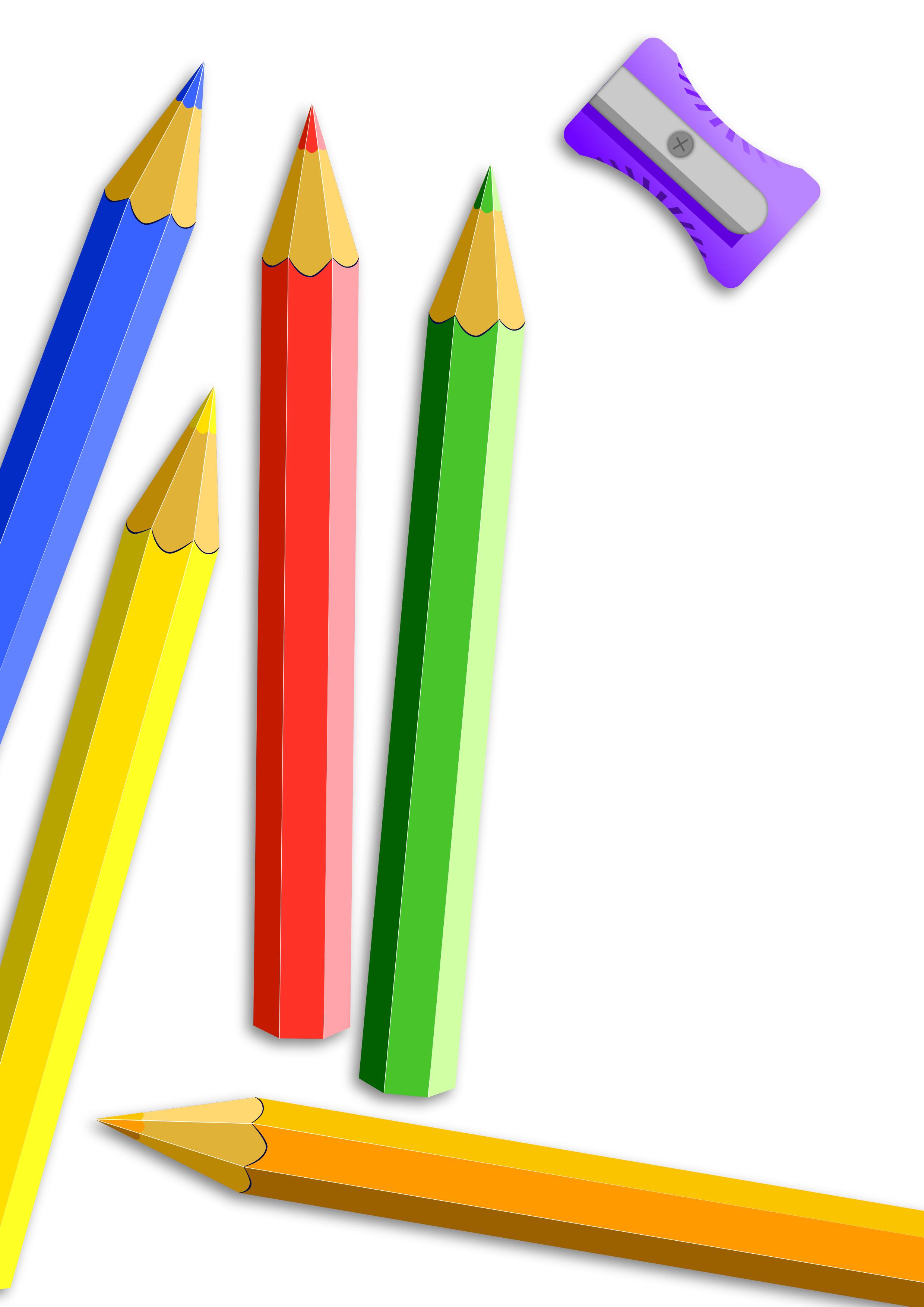 aff - pencils 2.jpg