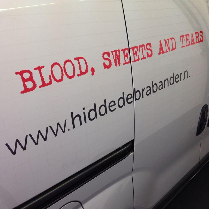 HiddeDeBrabander_Fiat