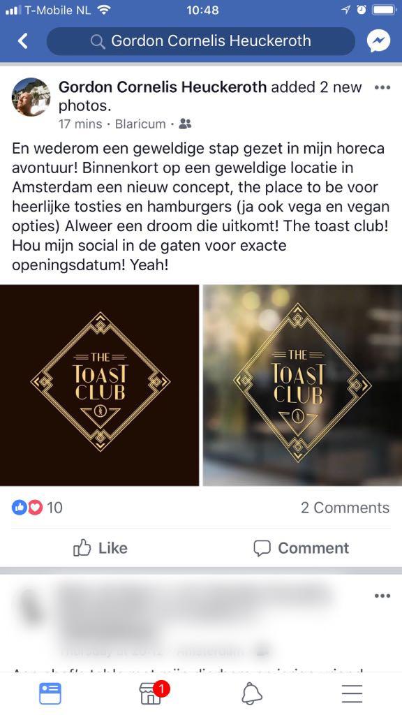 TheToastClub-announcement-on-Facebook.jpeg