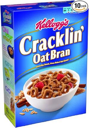 cracklin oat bran.jpg
