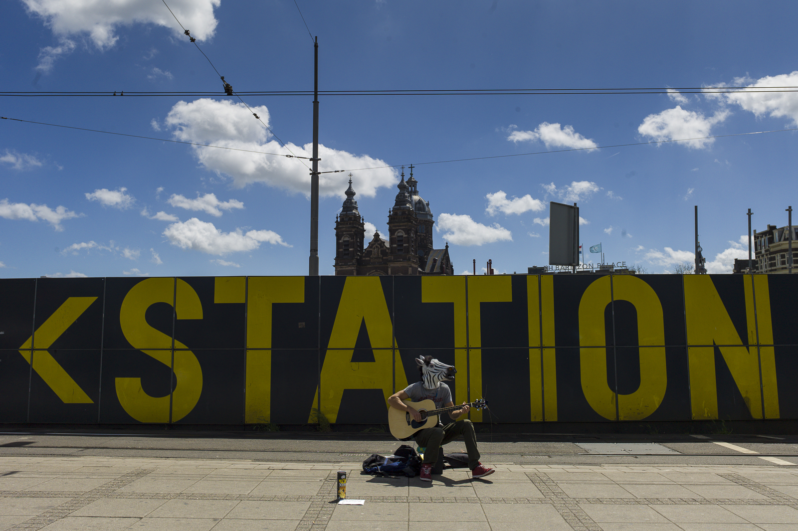 Centraal Station1.jpg