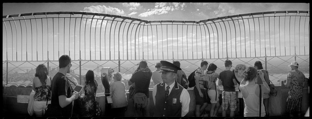 Empire State2.jpg