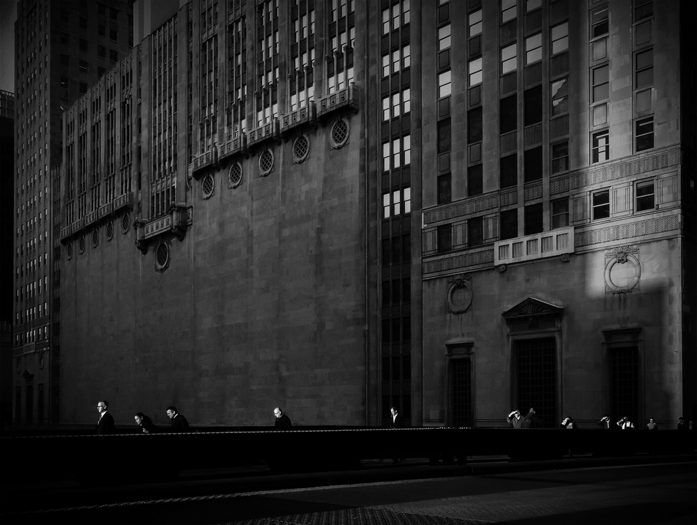 Phillips-TheMarch.jpg