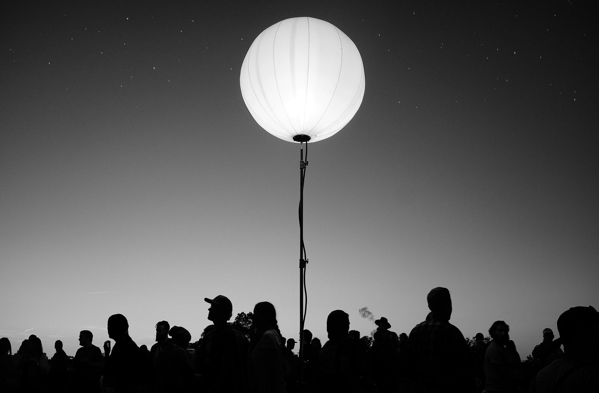 Phillips, Jeff_The Illumination.jpg