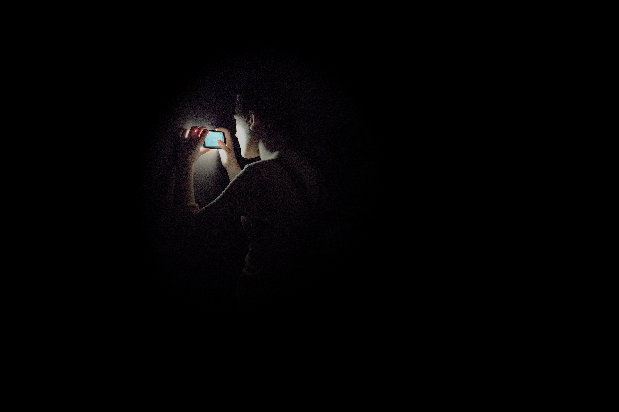 Woman with Phone.jpg