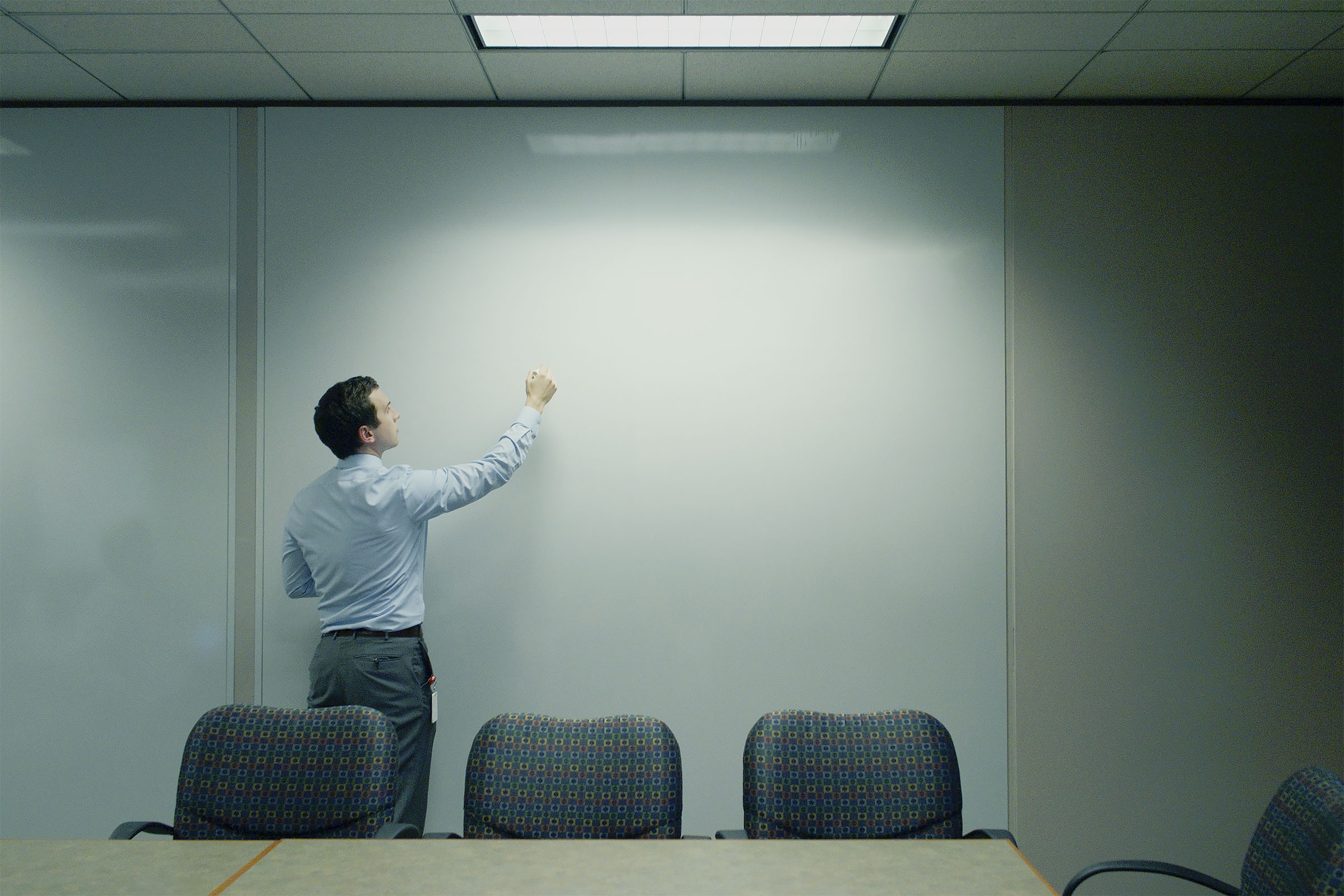 Blank Whiteboard.jpg