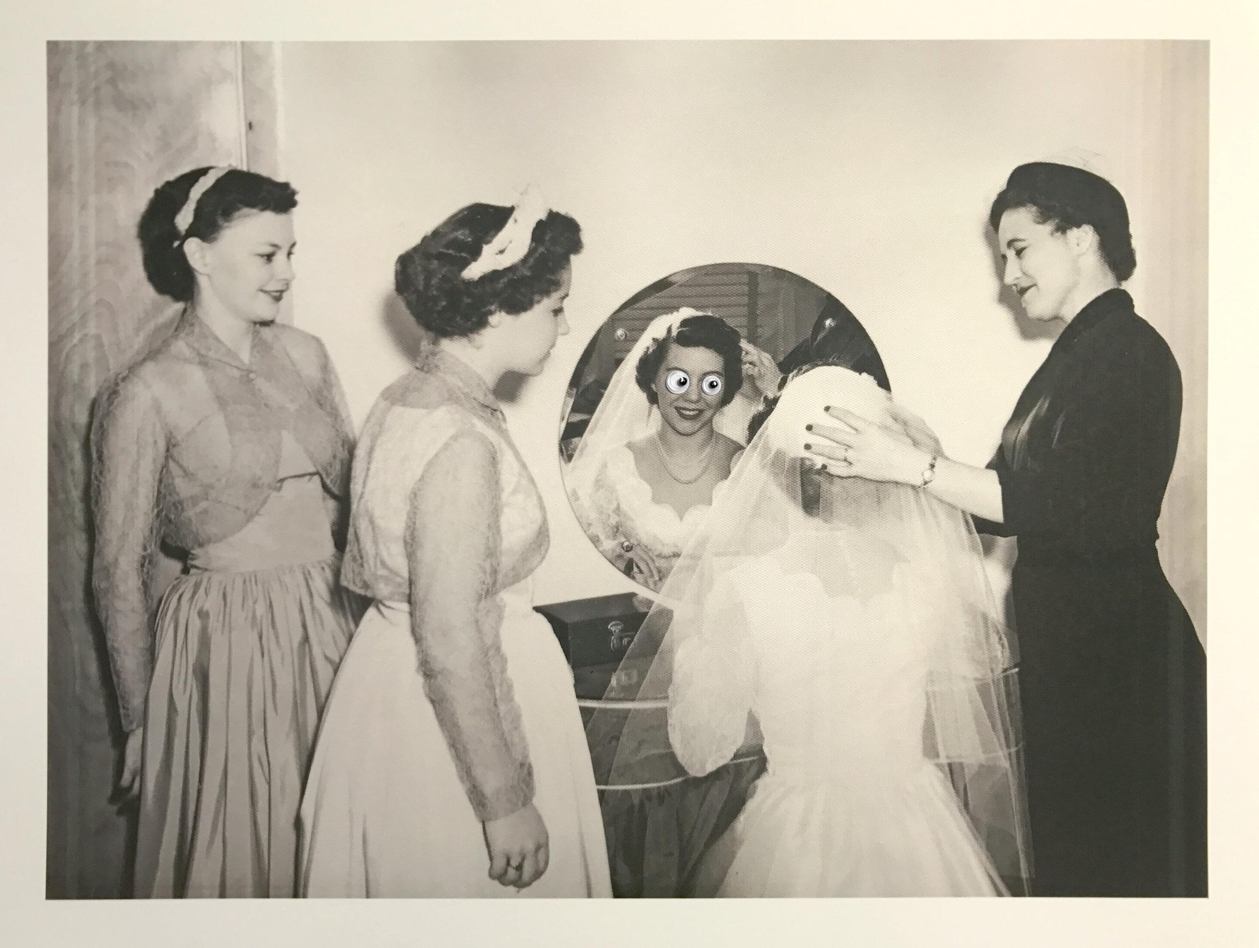 Bride in Mirror ful rez.jpg