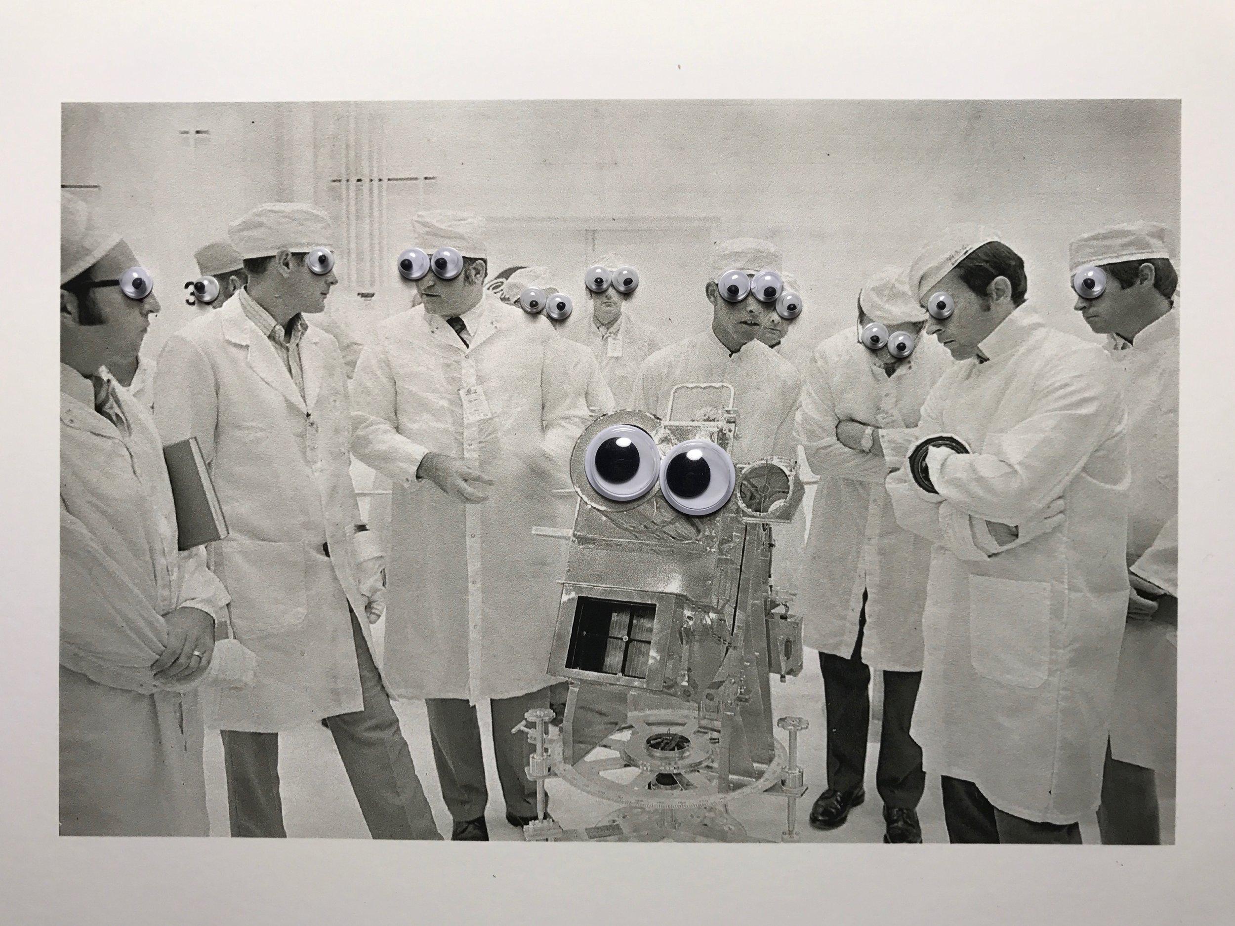 Robot surgeons.jpeg