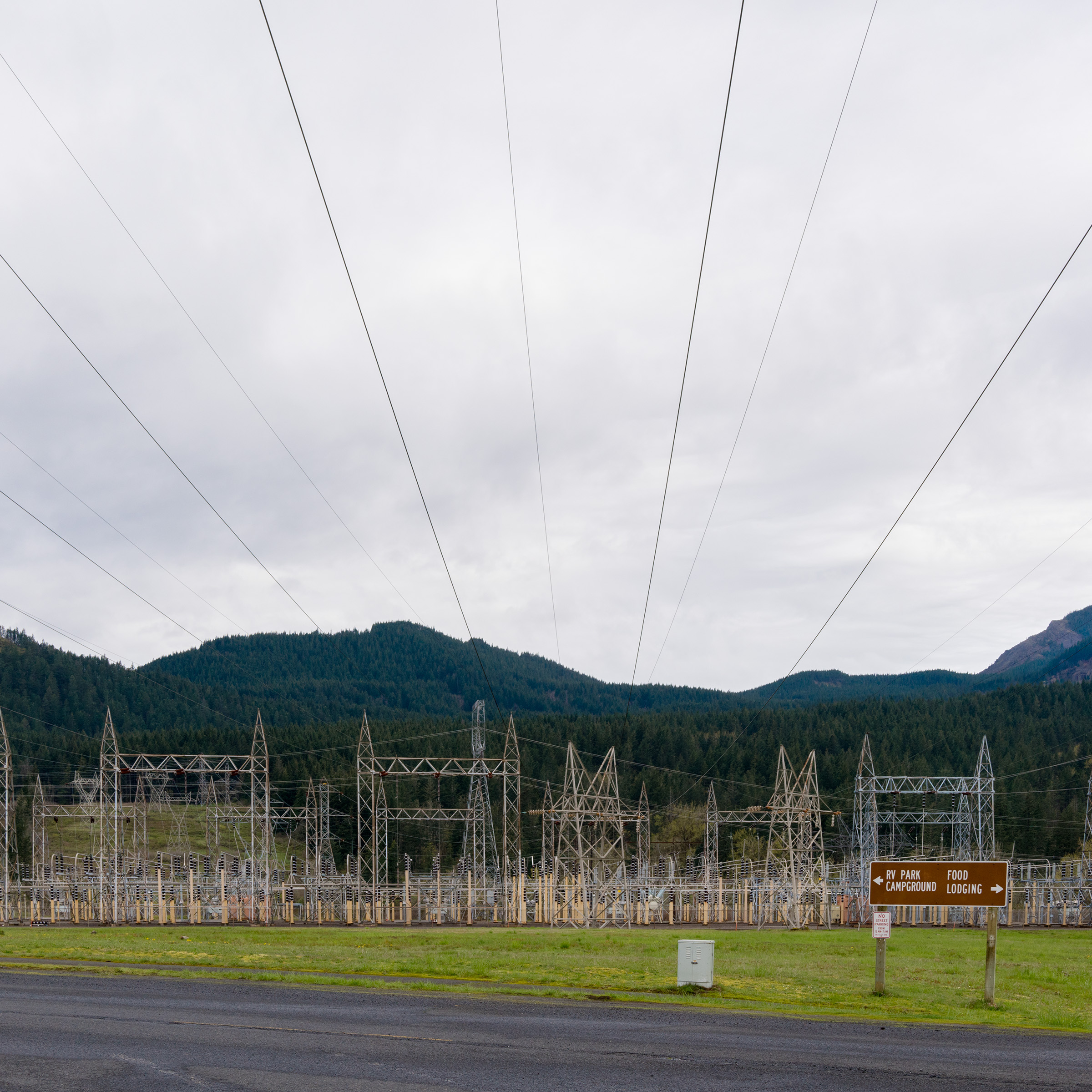 Bonneville Substation SQ.jpg