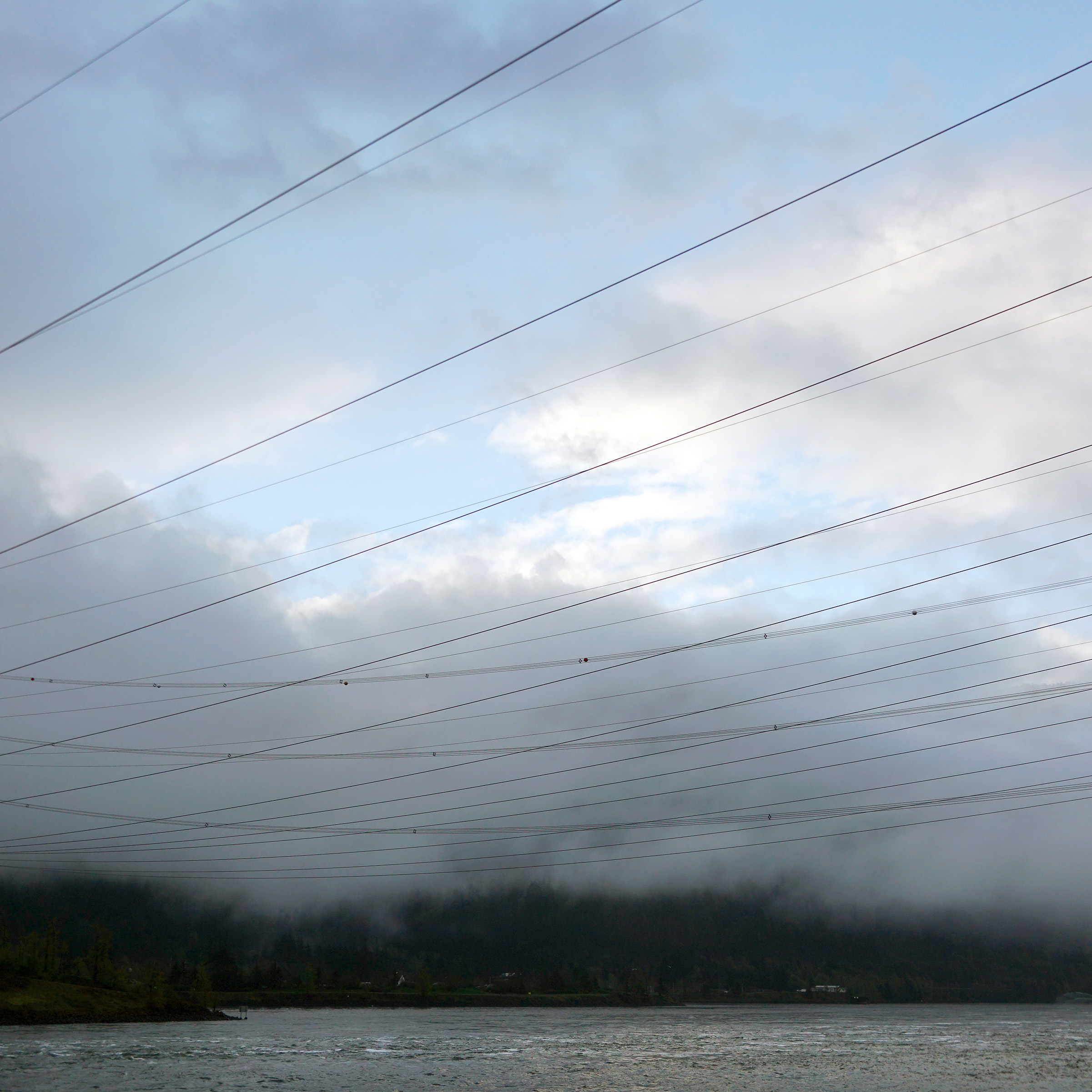 Columbia River Wires SQ.jpg