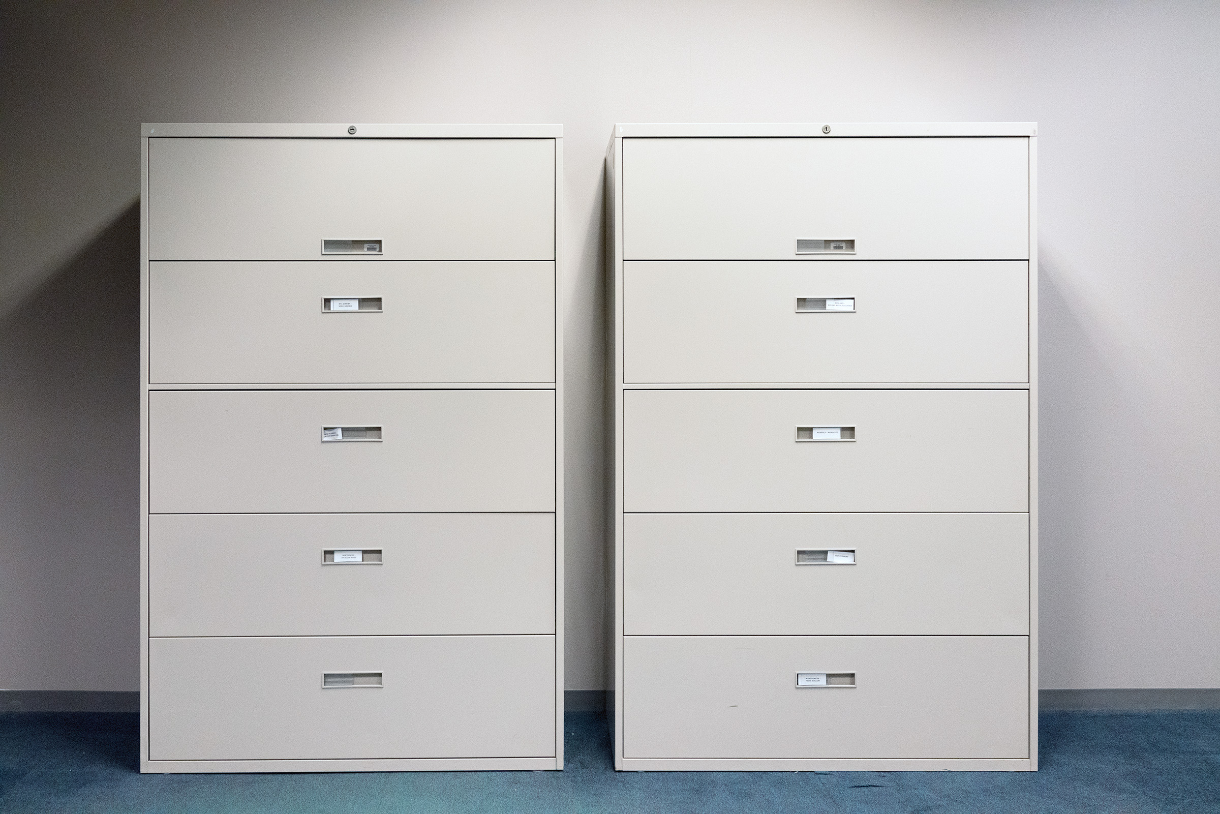 File Cabinets Low.jpg