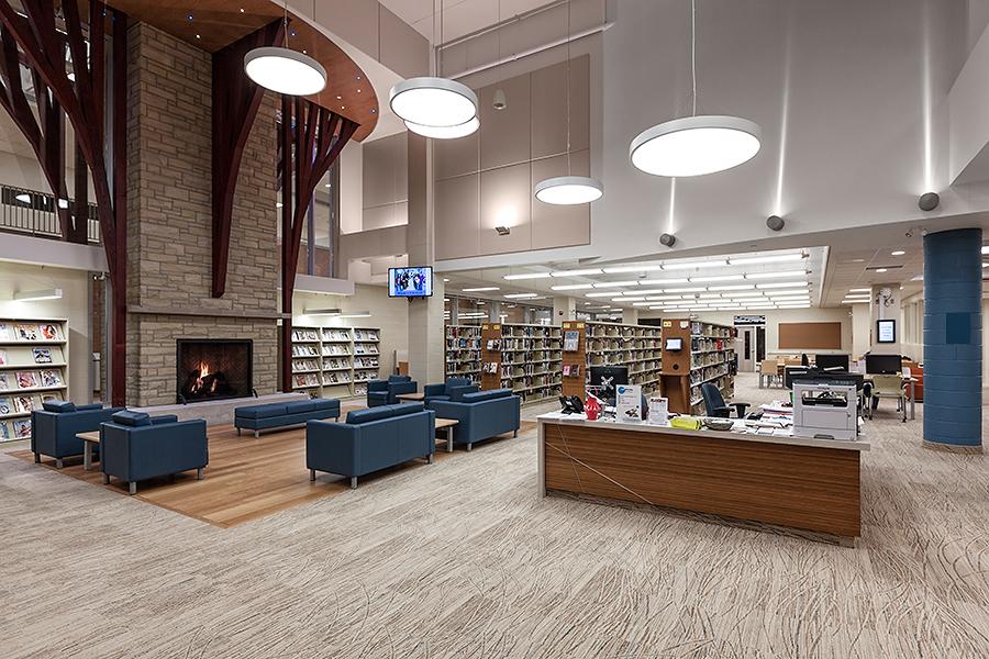 Library_1430.jpg