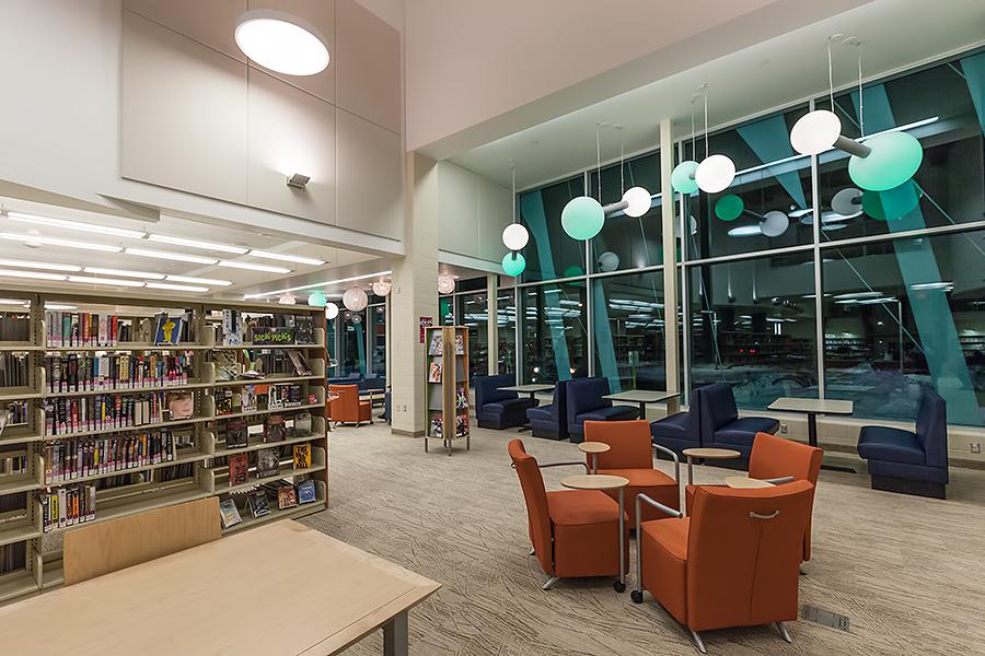 Library_1505.jpg