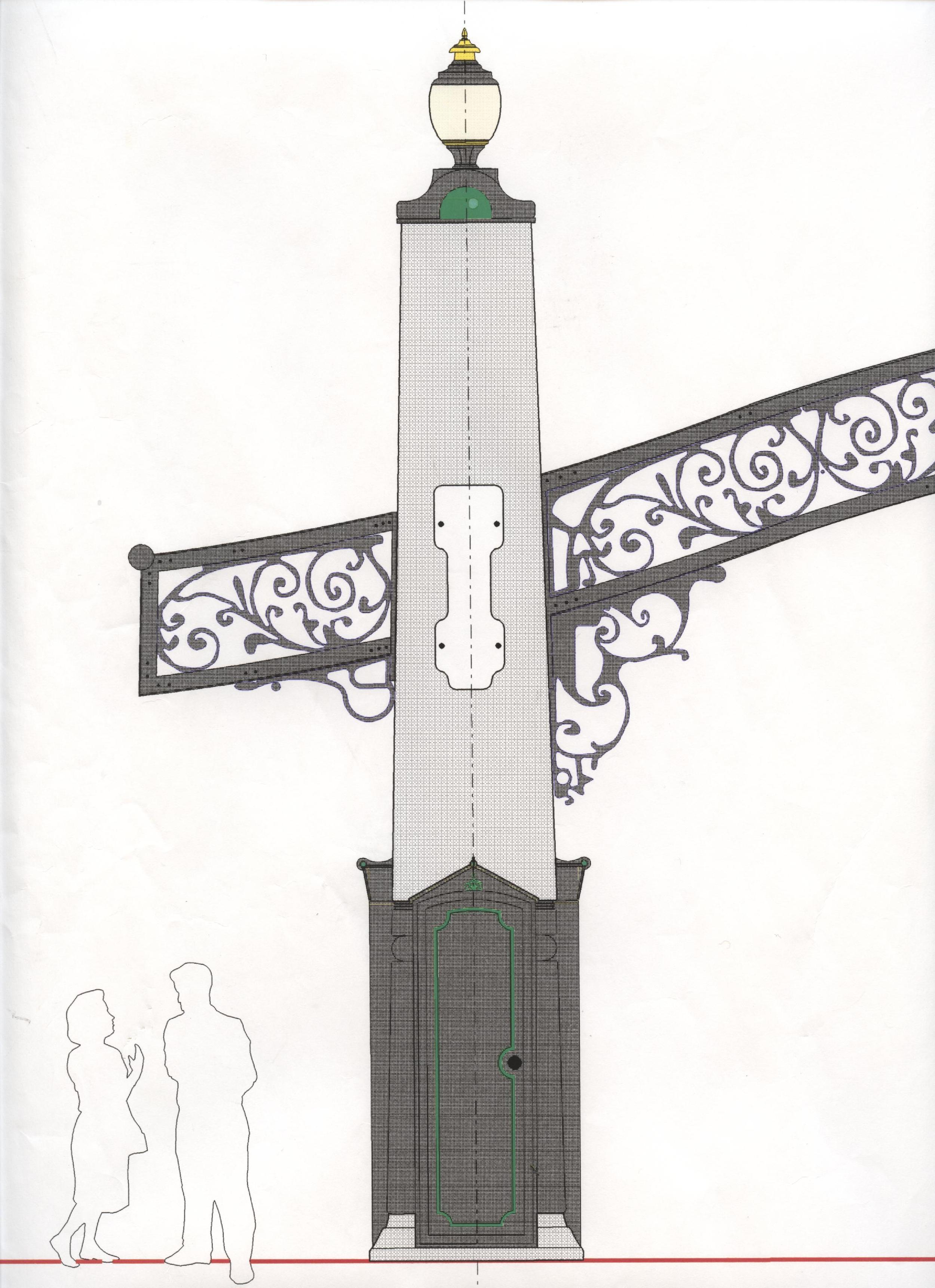 Hess Village Concept 003.jpg