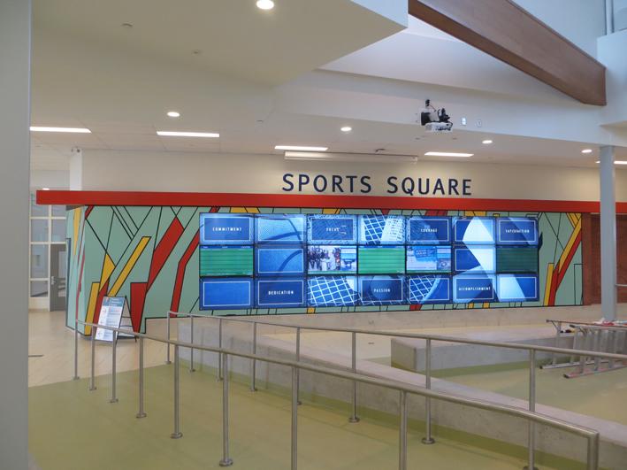 sports square wayfinding.jpg