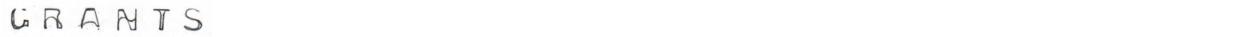 2018 Iaspis - The Swedish Arts Grants Committee's International Programme for Visual and Applied Artists 2018-2020 Stockholms stads ateljéstöd 2017 Iaspis - The Swedish Arts Grants Committee's International Programme for Visual and Applied Artists 2016 Westerlunds minnesfond 2016 Estrid Ericsons stiftelse 2015-2017 Stockholms stads ateljéstöd 2014 Westerlunds minnesfond 2014 Iaspis - The Swedish Arts Grants Committee's International Programme for Visual and Applied Artists 2013 Stiftelsen August Ringnérs stipendiefond 2012 Fabrikör J.L. Eklunds hantverksstipendium 2011 Norske kunsthåndverkere 2008 Jönköpings borgarekassa och bjuggska fonden 2008 Estrid Ericsons stiftelse 2007 Jönköpings borgarekassa och bjuggska fonden 2007 Skommarviktors stipendium