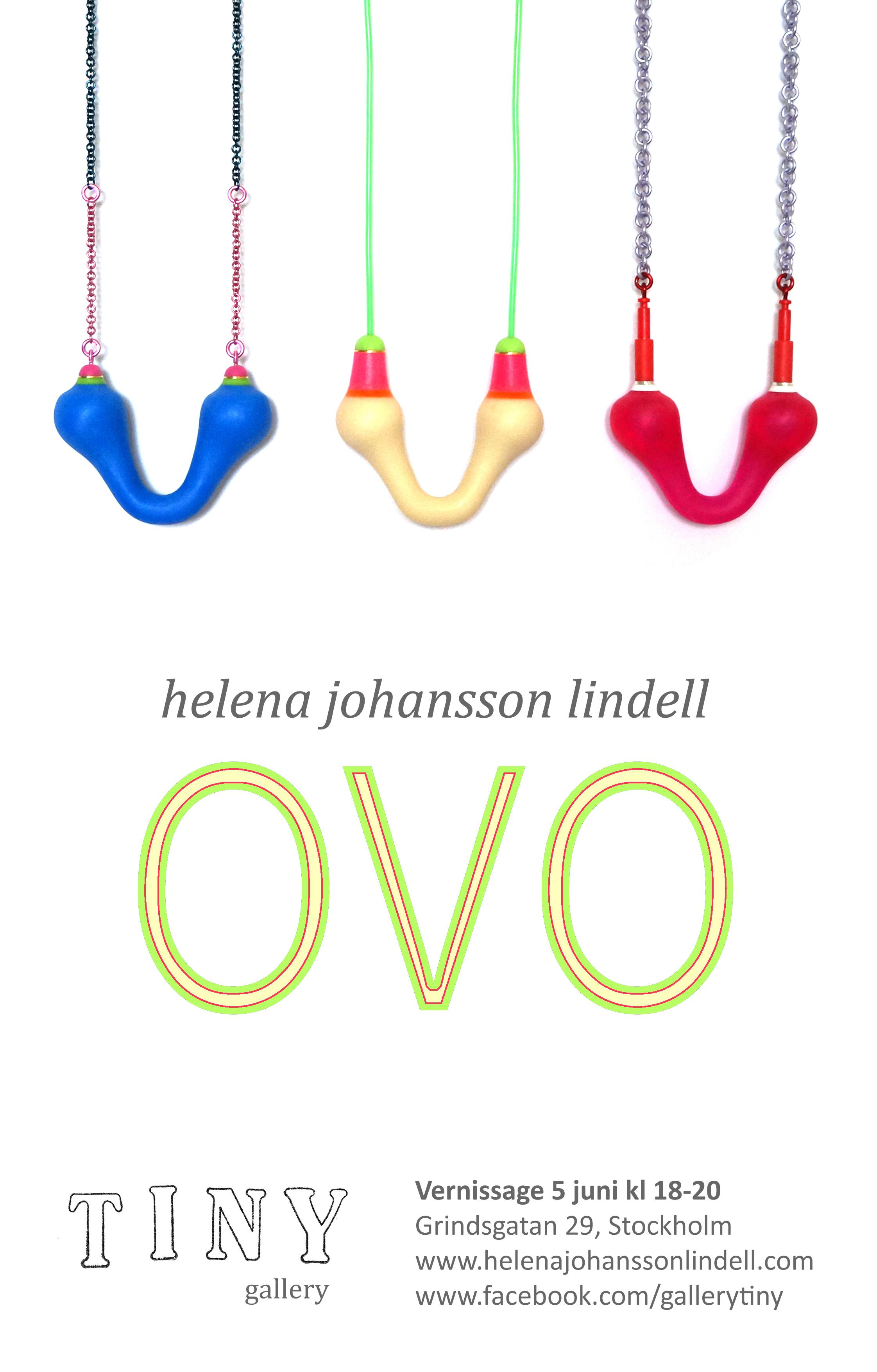 Poster OVO_edited-1.jpg