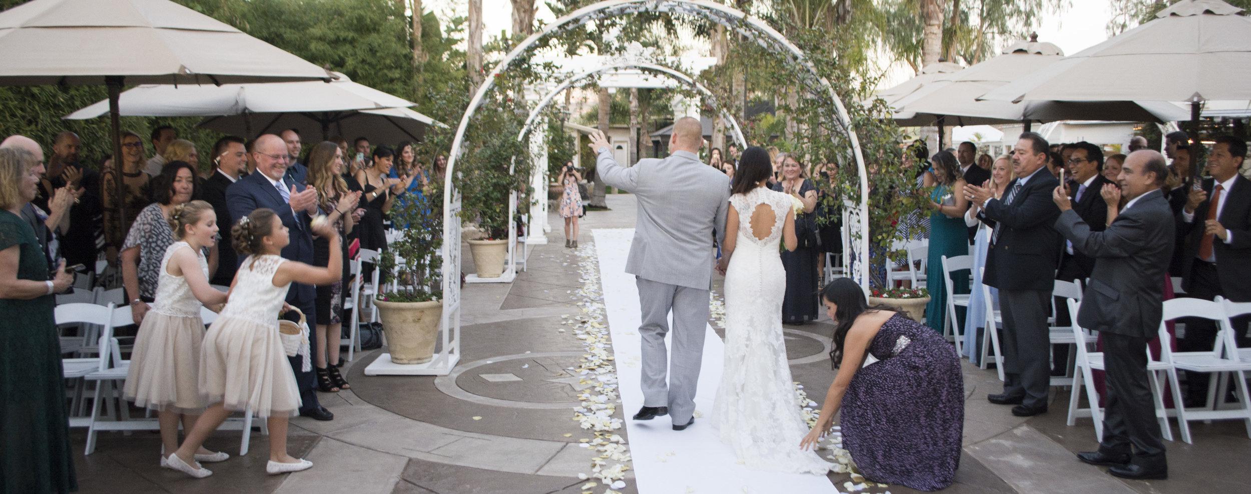 17_Rob_Wedding_Ceremony_153.jpg