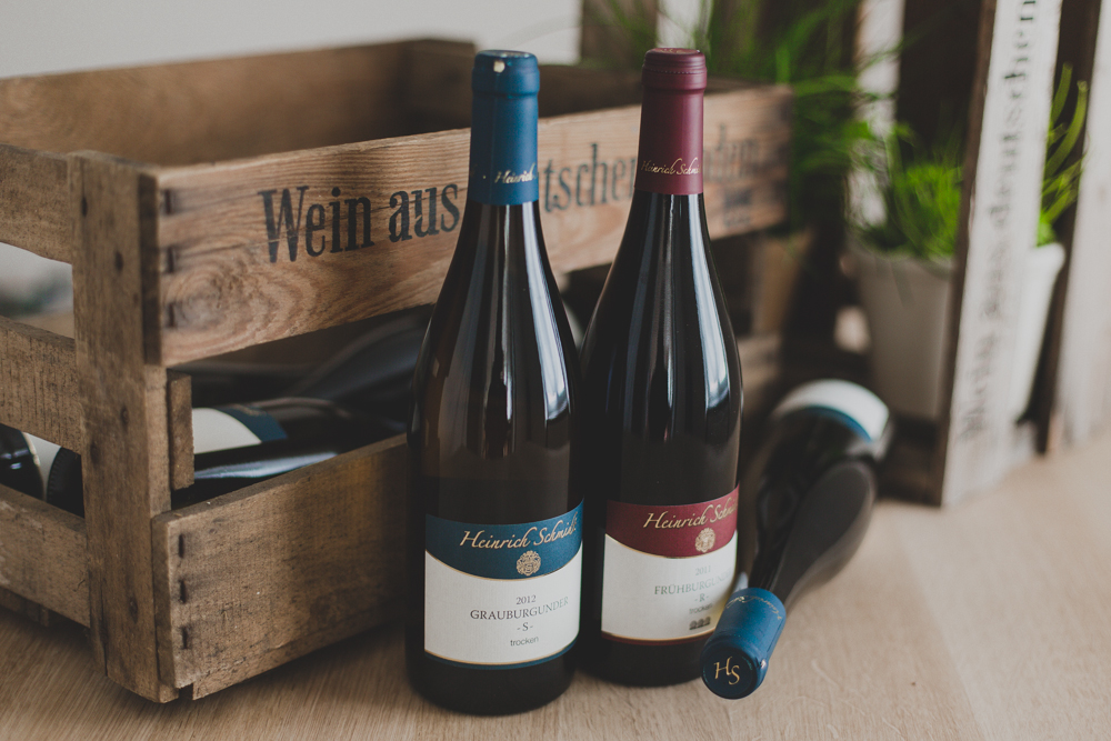 Weinfass2.png