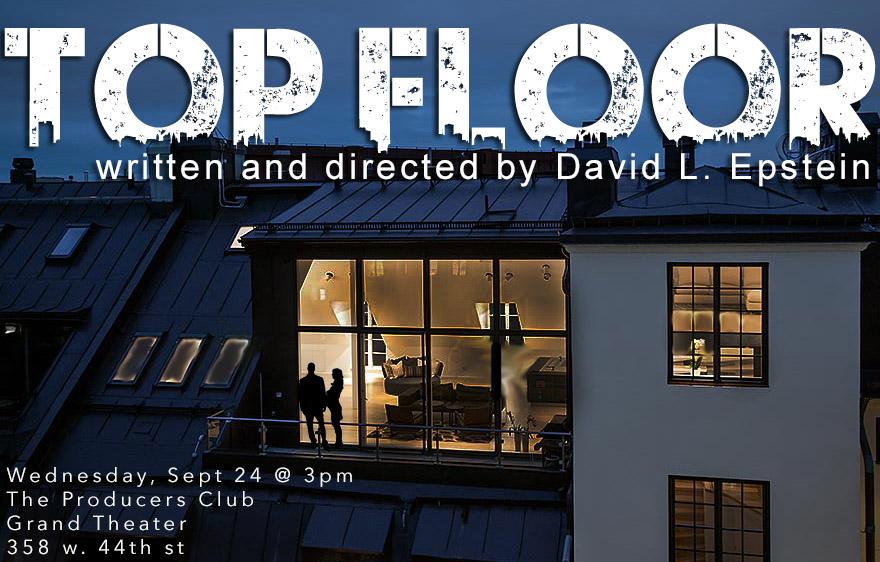 topfloor_producersclub.jpg