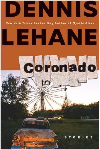 coronado book cover.jpg