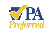 pa-preferred.png
