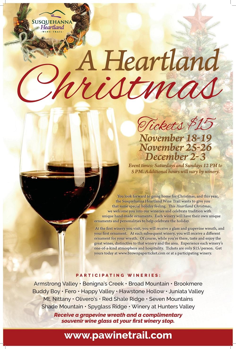 SHWT-Christmas2017-Poster.jpg