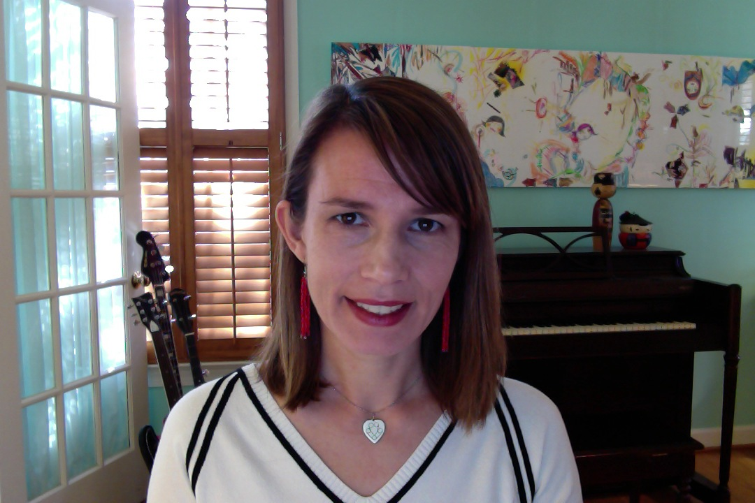 11:10 hello makeup (w/ flash)