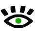 open_eye_logo.jpg