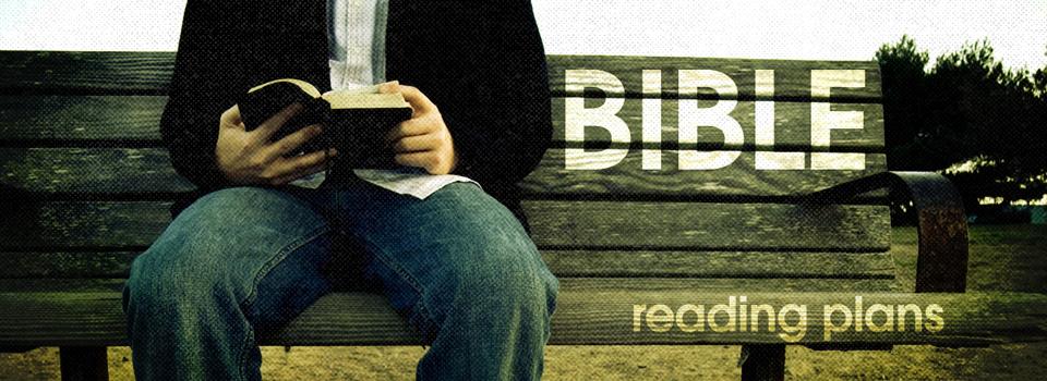 bible.jpg.png