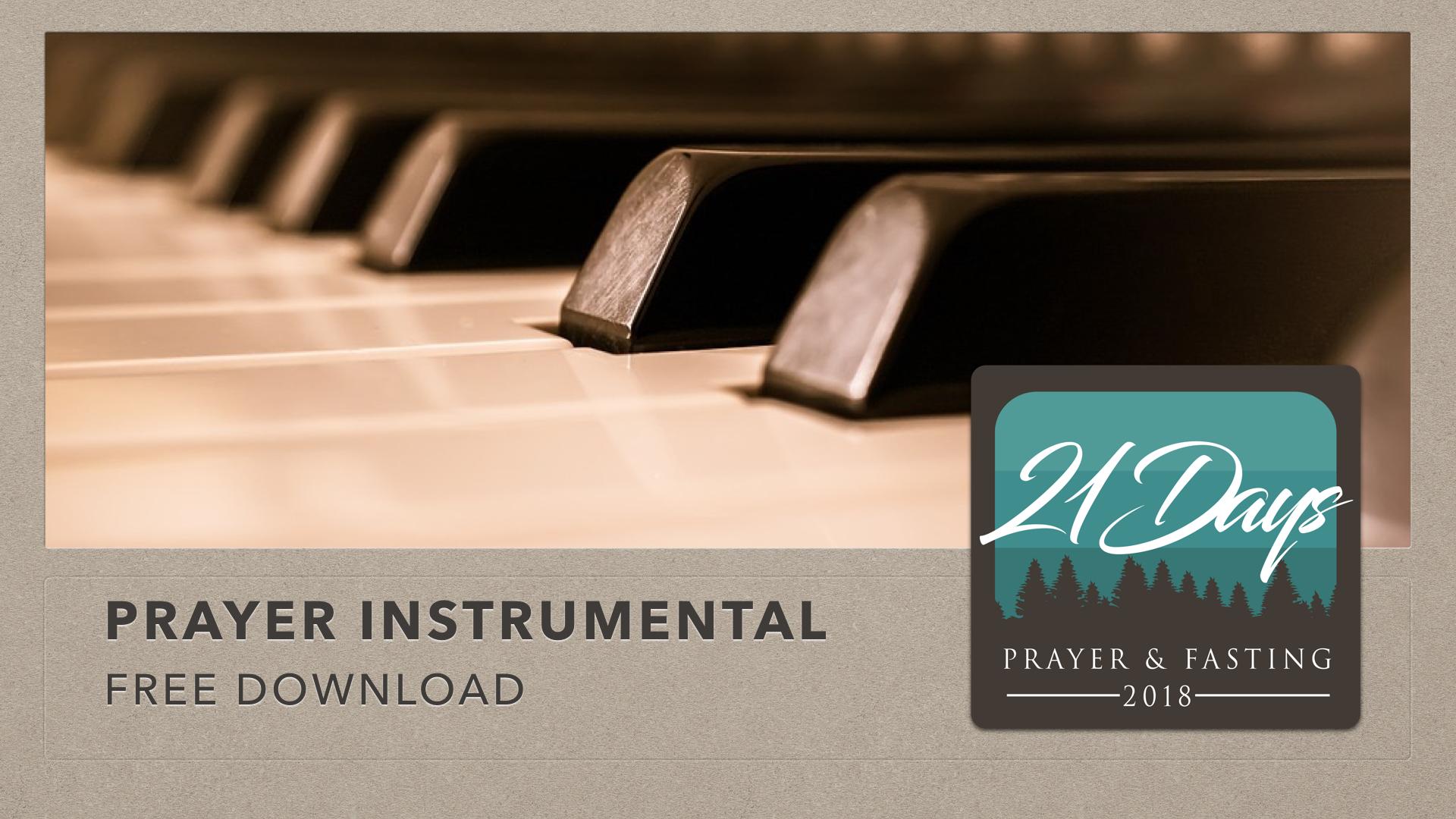 prayer instrumental cover.001.jpeg