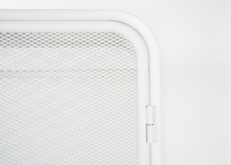 harold_cabinet_white_detail