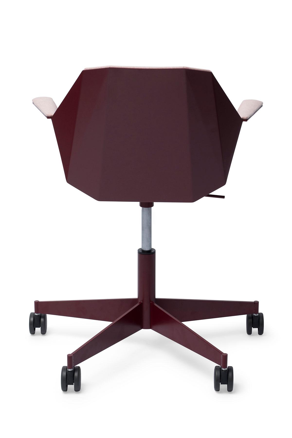 Alumni-Task-oxblood-pink-upholstered_back.jpg
