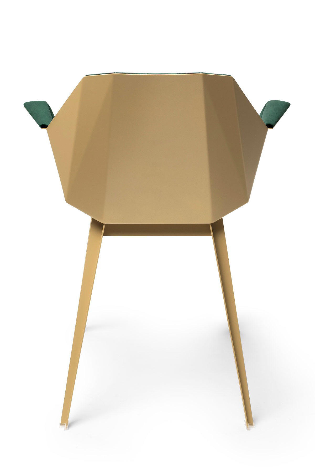 Alumni-Grace-gold-deep-green-upholstered_back.jpg