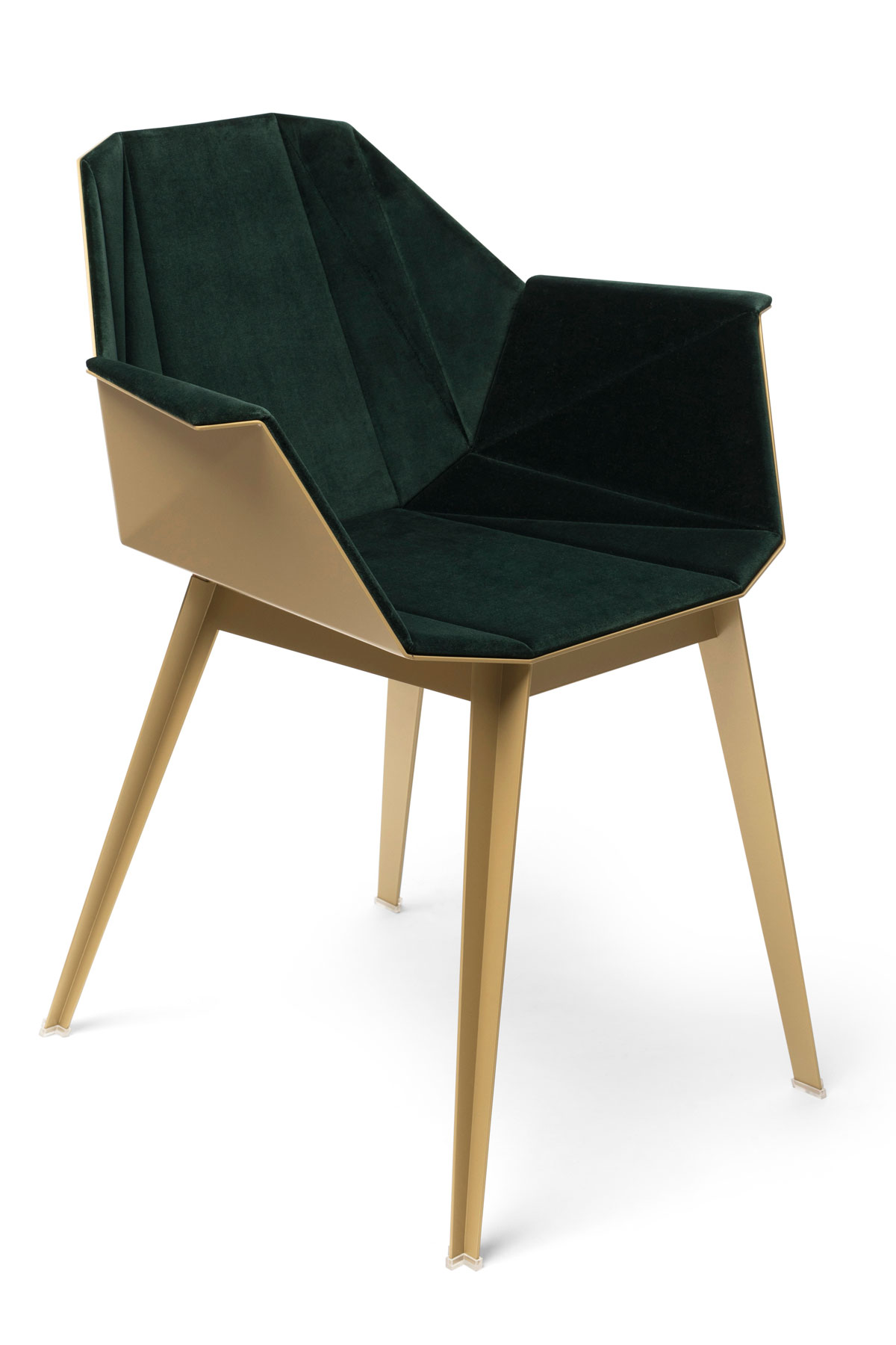 Alumni-Grace-gold-deep-green-upholstered_side-angle.jpg