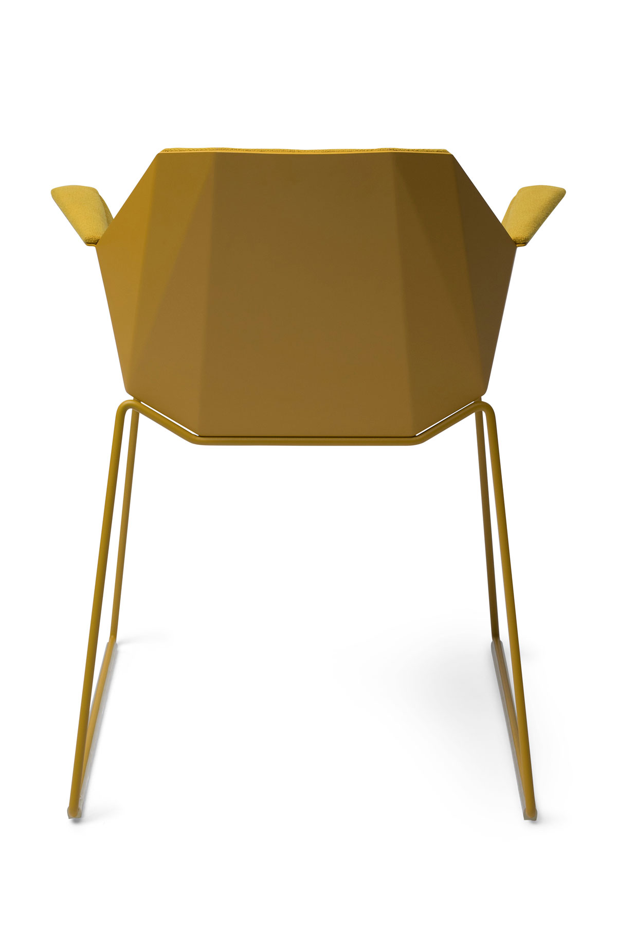Alumni-Sledge-ochreous-yellow-upholstered_back.jpg