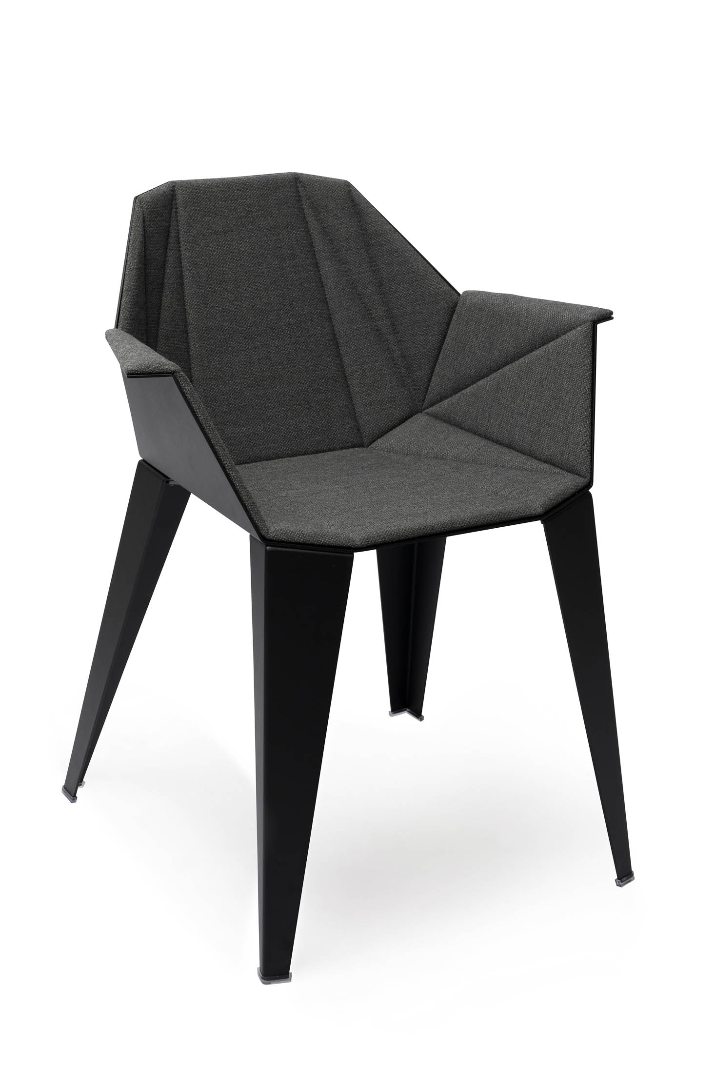 alumni-alpha-black-grey upholstered-side-angle.jpg
