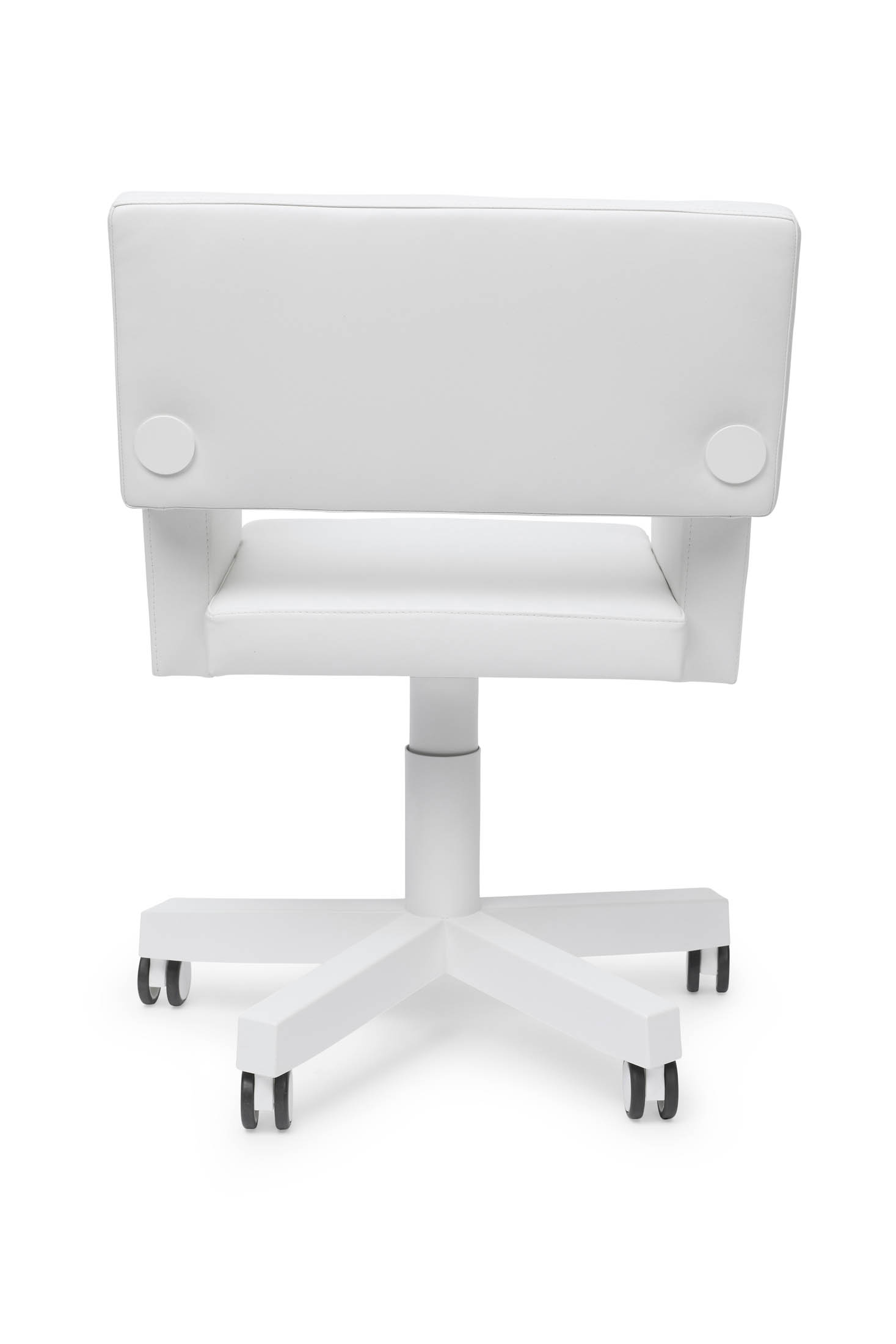 connect-white-leather-upholstered-back.jpg