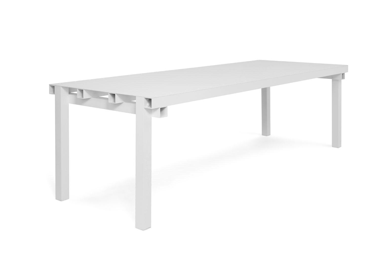 TUBE TABLE -