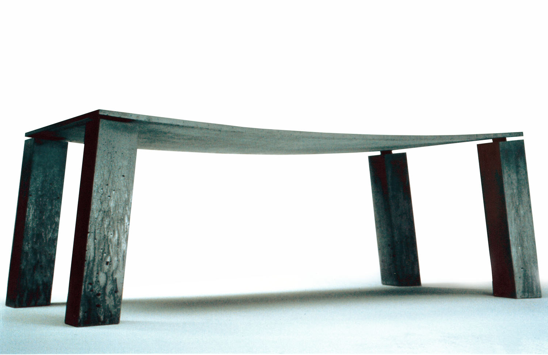 SAG TABLE -