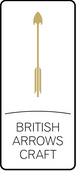 british arrows craft awards.png