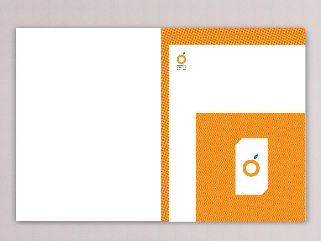 stationary 1.jpg