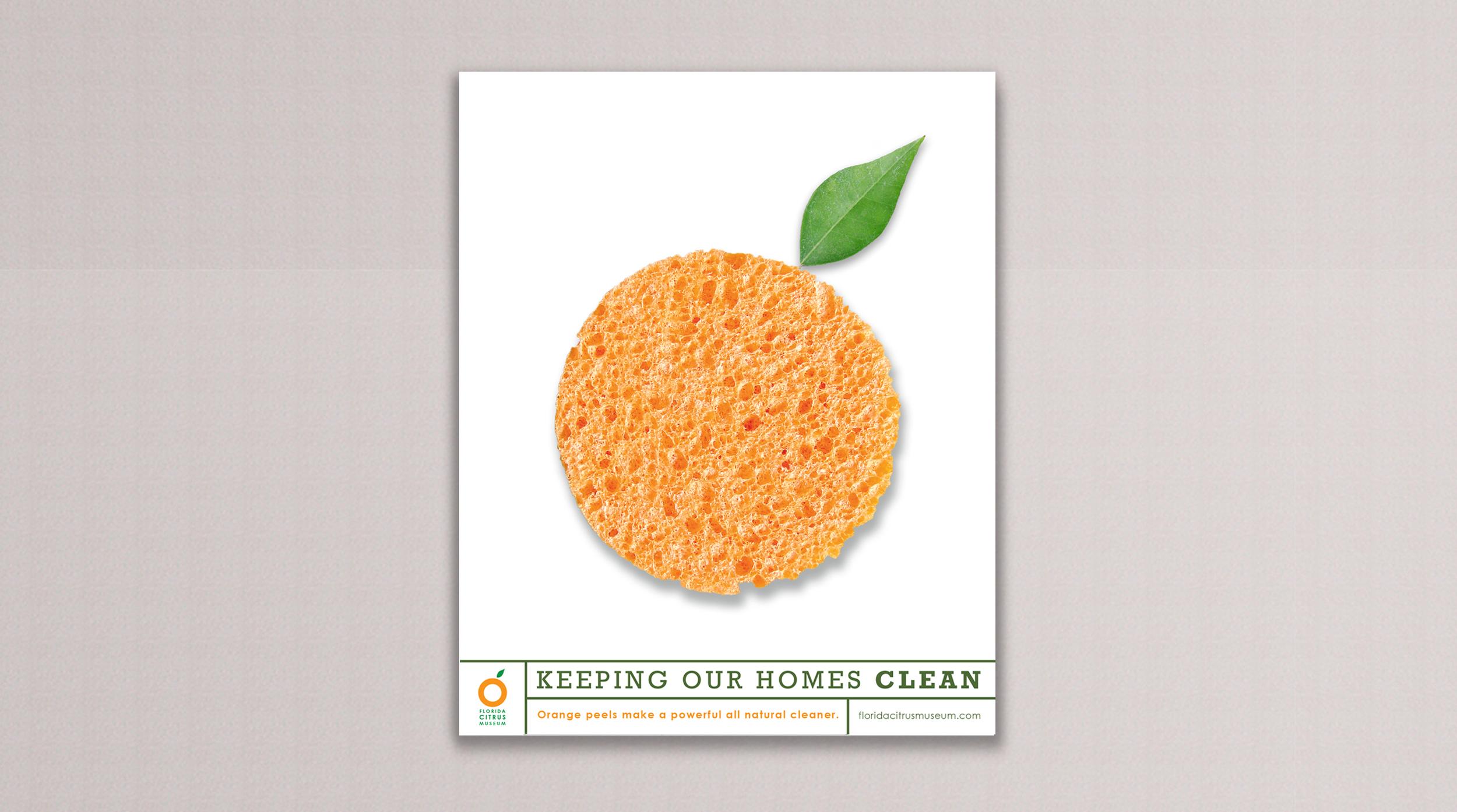 orange poster 11111.jpg