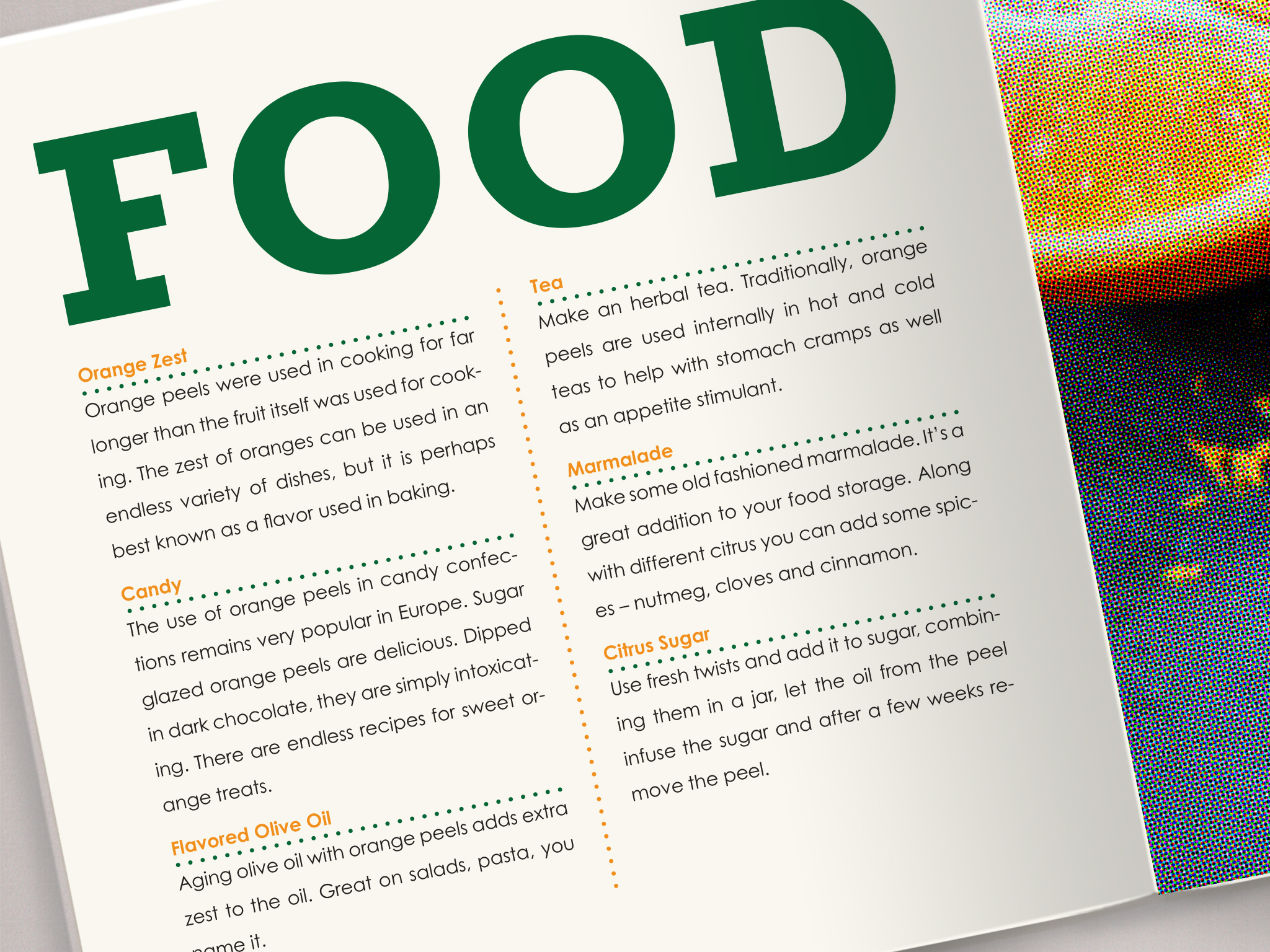 orange book detail 2.jpg