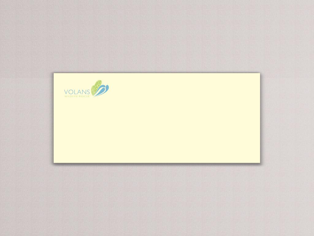 v envelope 1.jpg