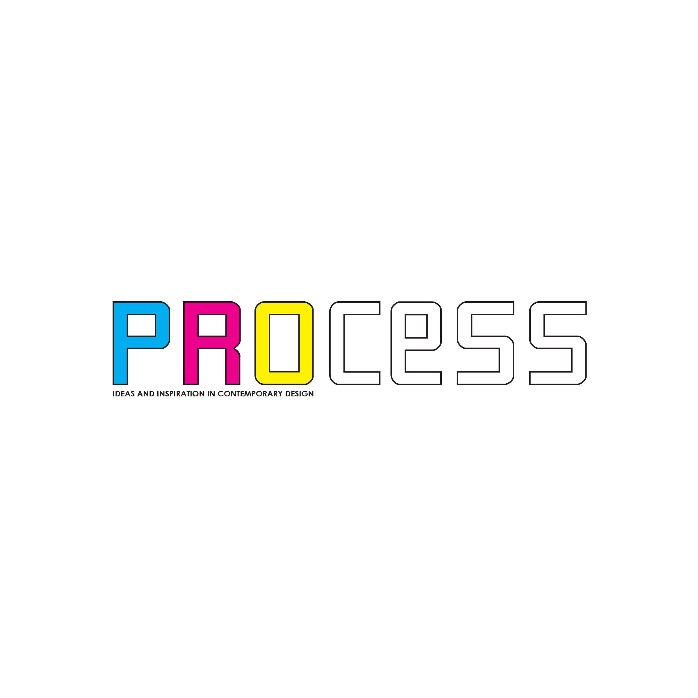 process title111.jpg