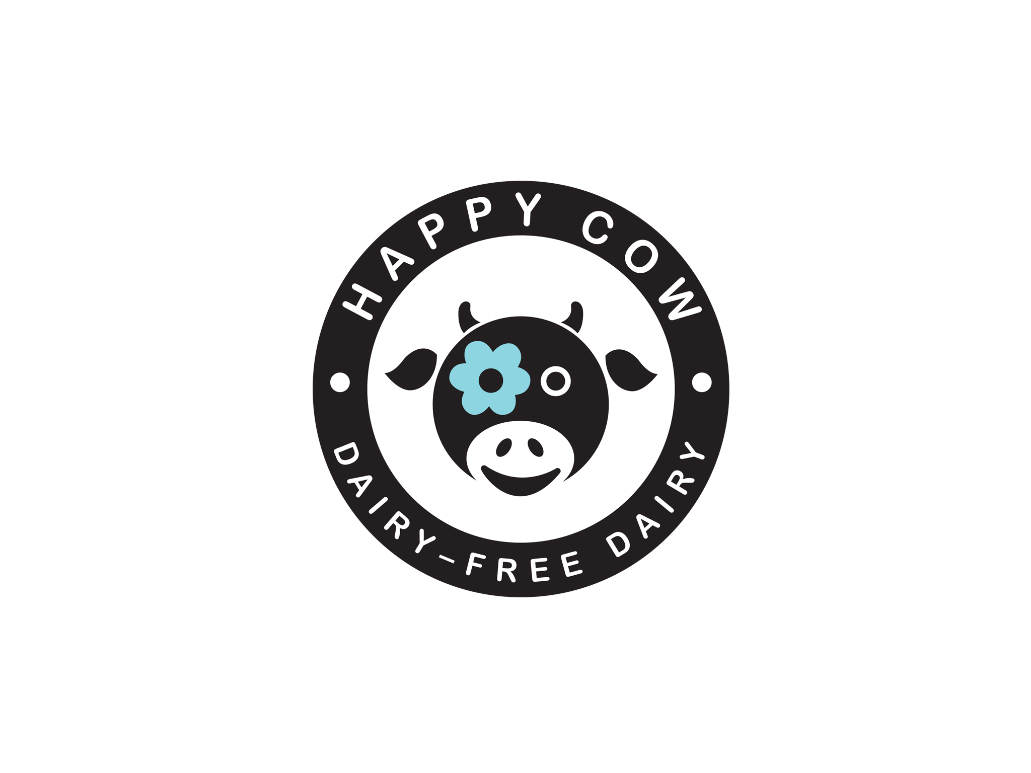 happy cow logo 1.jpg