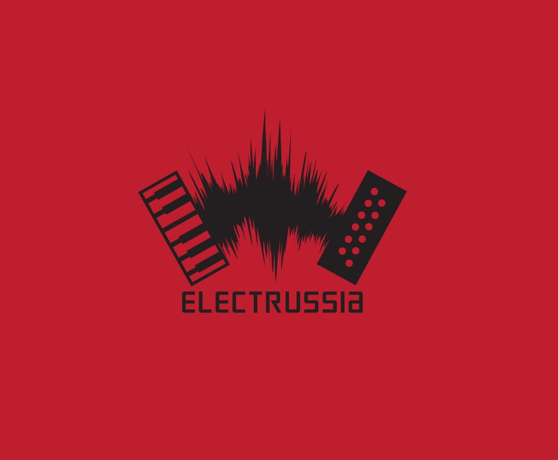 electrussia logo copy.jpg