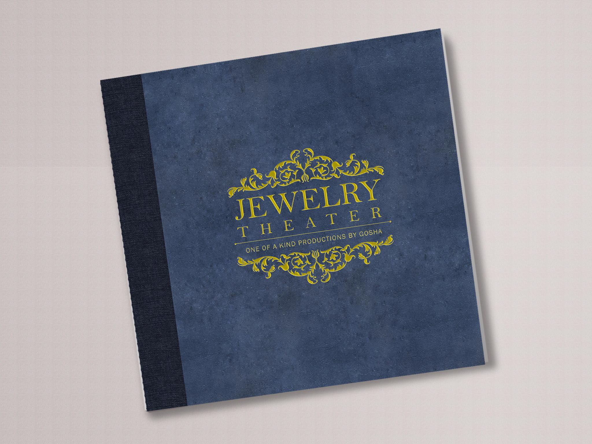 cover jewelry.jpg